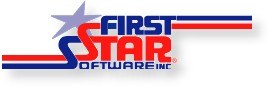 First Star Software