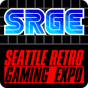 Seattle Retro Gaming Expo - June 28th & 29th