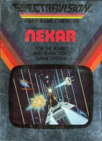 Challenge of Nexar - Box