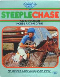 Steeple Chase - Box