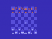 Video Chess - Screenshot