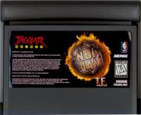 NBA Jam: Tournament Edition - Cartridge